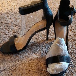 Aldo Yenalia Heels - Size 7.5